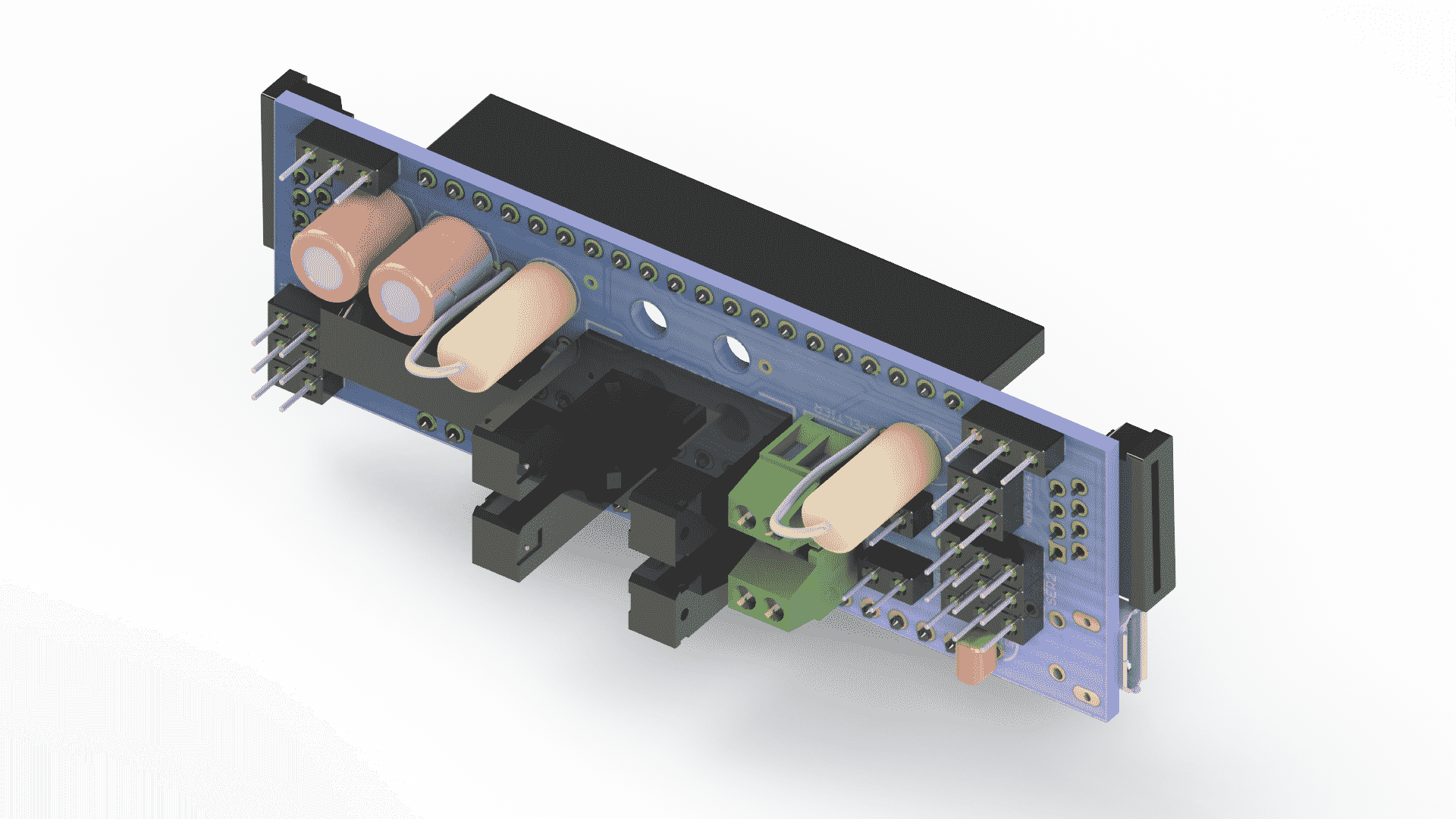 4-1920x1080